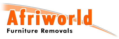 Afriworld Furniture Removals Photo Gallery